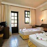 Mavi Belce Hotel Picture 3