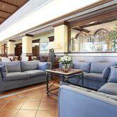 Prestige Coral Platja Hotel Picture 14