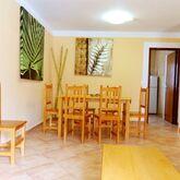Maribel Apartments Picture 4