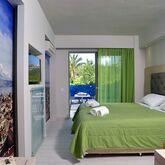 Corfu Palma Boutique Hotel Picture 9