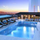 Stratosphere Hotel & Casino Picture 0