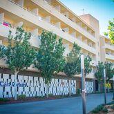 Club Cala Romani Hotel Picture 16