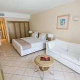 Maritim Antonine Hotel Picture 7