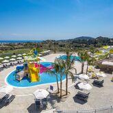 Venezia Resort Hotel Picture 19
