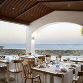 Creta Maris Beach Resort Hotel Picture 12