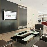 Ilunion Auditori Hotel Picture 11
