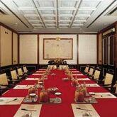 Antares Hotel Rubens Picture 9