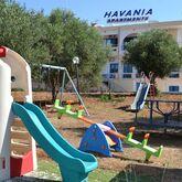 Havania Apartments Picture 8