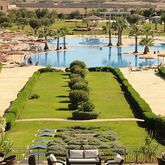 Marrakech Ryads Parc & Spa Hotel By Blue Sea Picture 3