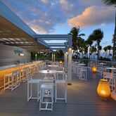 The Level at Melia Punta Cana Beach Resort - Adults Only Picture 9