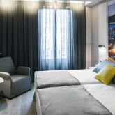 Vueling Hotel BCN By HC Picture 4