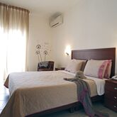 Stratos Hotel Picture 2