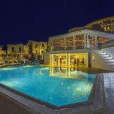 Riva Bodrum Resort Picture 14