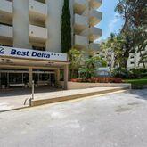 Best Delta Hotel Picture 2