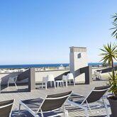 Holidays at AlvorMar Apartments in Alvor, Algarve