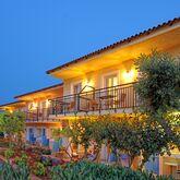 Marni Village Hotel Picture 17