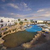 Hilton Marsa Alam Nubian Resort Picture 0