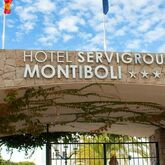 Servigroup Montiboli Hotel Picture 5