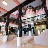 St Georges Park & La Vallette Resort Picture 10
