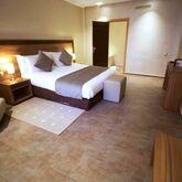 Dellarosa Hotel & Spa Picture 5