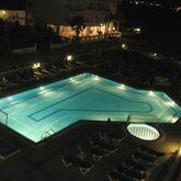 Cleopatra Classic Hotel Picture 6