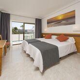 Mare Nostrum Hotel Picture 17