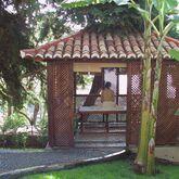 Quinta Das Vistas Palace Gardens Hotel Picture 10
