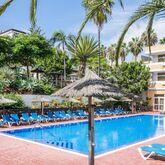 Blue Sea Puerto Resort Hotel Picture 7