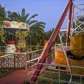 Delphin De Luxe Resort Picture 15