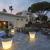 Adriana Beach Club Hotel Picture 16