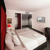Angelo Hotel Picture 3