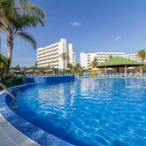 EIX Lagotel Hotel & Apartments Picture 2