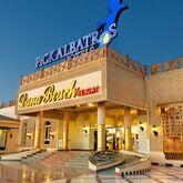 Dana Beach Resort Picture 2