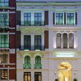 Hospes Palau De La Mar Hotel Picture 0