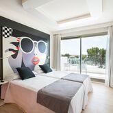 THB Naeco Ibiza Picture 3