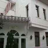 Kupeli Palace Hotel Picture 0