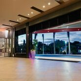 Riu Playacar Hotel Picture 9