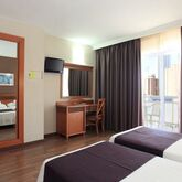Helios Hotel Picture 4