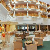 Marhaba Royal Salem Hotel Picture 5