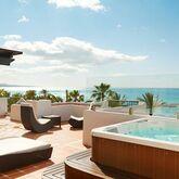 Puente Romano Beach Resort Marbella Picture 12