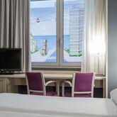 Ilunion Bel Art Hotel Picture 3