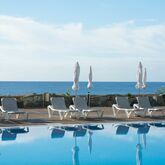 Holidays at Taurito Princess Hotel in Taurito, Gran Canaria