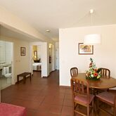 Cheerfulway Vila Alba Apartments Picture 9