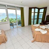 Yuvam Hotel Picture 3