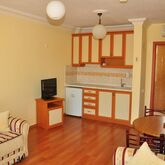 Cinar Family Suite Hotel Picture 5
