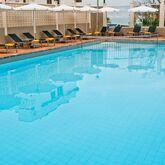 BQ Apolo Hotel Picture 0