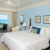 Mango Bay Beach Resort Picture 5