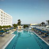 Mitsis Grand Hotel Beach Hotel Picture 0