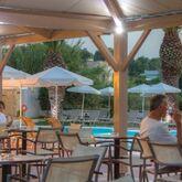Dias Solimar Hotel Picture 4