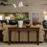 Comfort Suites Paradise Island Hotel Picture 13
